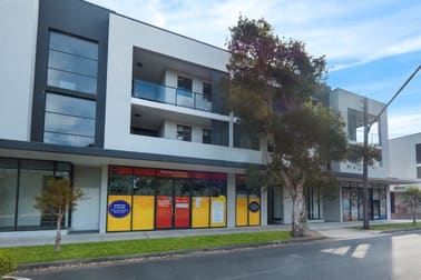 Shop 4/47 Ryde Street Epping NSW 2121 - Image 1