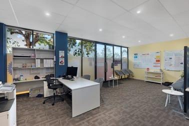 Shop 4/47 Ryde Street Epping NSW 2121 - Image 3