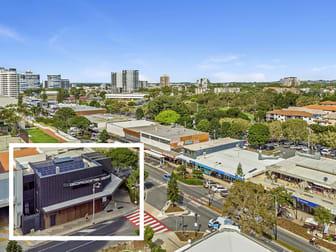 27 Griffith Street Coolangatta QLD 4225 - Image 2