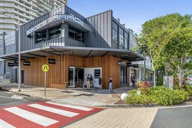 27 Griffith Street Coolangatta QLD 4225 - Image 3
