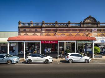 107 Patrick Street Laidley QLD 4341 - Image 1