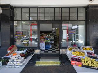107 Patrick Street Laidley QLD 4341 - Image 2