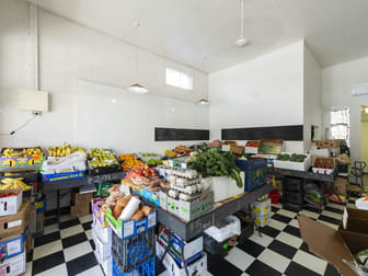 107 Patrick Street Laidley QLD 4341 - Image 3