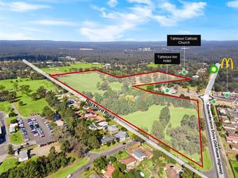 20-30 Rockford Road Tahmoor NSW 2573 - Image 1