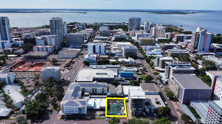 4 Lindsay Street Darwin City NT 0800 - Image 1