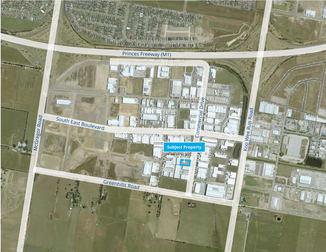 Lot 13 Commercial Drive Pakenham VIC 3810 - Image 2