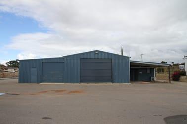 17 Baker Street Geraldton WA 6530 - Image 2