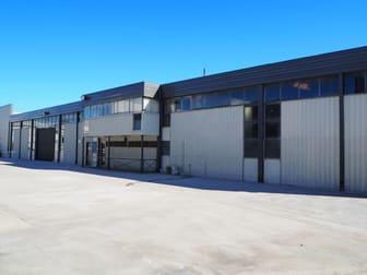 14-18 Avro Street Taminda NSW 2340 - Image 1