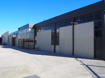 14-18 Avro Street Taminda NSW 2340 - Image 2