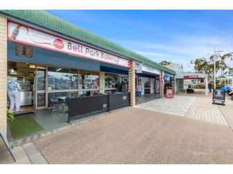 14 Hill Street Emu Park QLD 4710 - Image 2