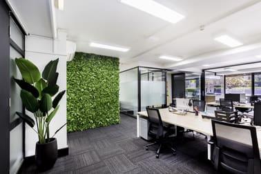 1/7 Ridge Street North Sydney NSW 2060 - Image 3