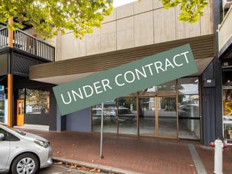 180 Hutt Street Adelaide SA 5000 - Image 1