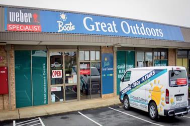 Shop 9/44 Deering Street Ulladulla NSW 2539 - Image 1