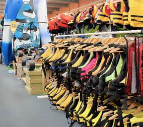 Shop 9/44 Deering Street Ulladulla NSW 2539 - Image 3