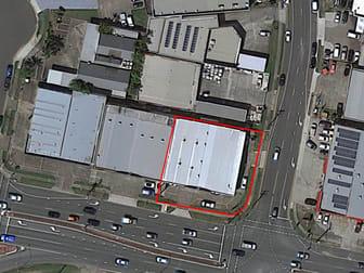 38-40 Kingston Road Underwood QLD 4119 - Image 2