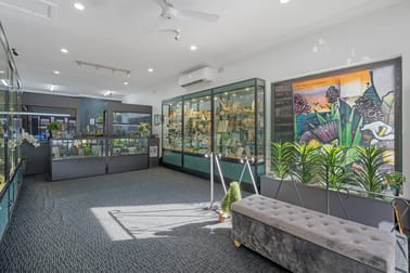 Nelson Bay NSW 2315 - Image 2
