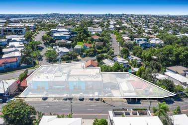 228-254 Wynnum Road Norman Park QLD 4170 - Image 2