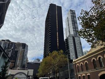 807C/31 A'Beckett Street Melbourne VIC 3000 - Image 3