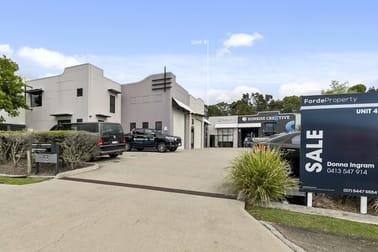 4/53 Gateway Drive Noosaville QLD 4566 - Image 1