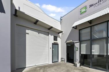 4/53 Gateway Drive Noosaville QLD 4566 - Image 2