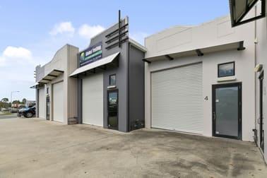 4/53 Gateway Drive Noosaville QLD 4566 - Image 3