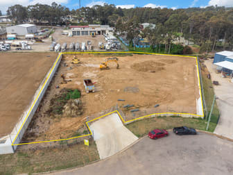 13 Mathry Close Mcdougalls Hill NSW 2330 - Image 1