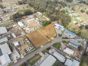 13 Mathry Close Mcdougalls Hill NSW 2330 - Image 3