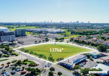 Lot 105/116 Laver Drive Robina QLD 4226 - Image 2