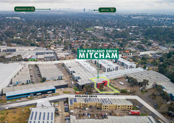 29A Redland Drive Mitcham VIC 3132 - Image 3