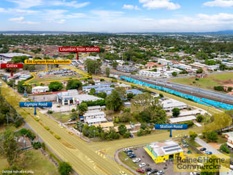 836 Gympie Road Lawnton QLD 4501 - Image 1