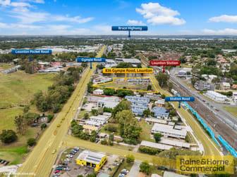 836 Gympie Road Lawnton QLD 4501 - Image 2