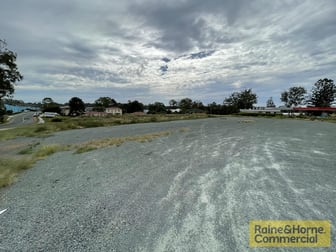 836 Gympie Road Lawnton QLD 4501 - Image 3