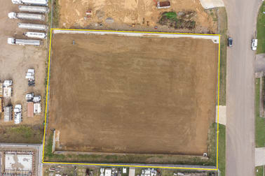 11 Mathry Close Mcdougalls Hill NSW 2330 - Image 2
