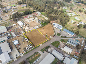 11 Mathry Close Mcdougalls Hill NSW 2330 - Image 3