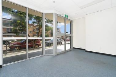 Unit G1/6 Finniss Street Darwin City NT 0800 - Image 3