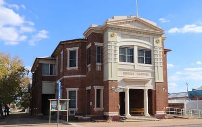 186 Main Street West Wyalong NSW 2671 - Image 2