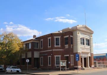 186 Main Street West Wyalong NSW 2671 - Image 3