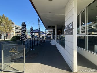 Shop 1&2/200-202 Buckley Street Essendon VIC 3040 - Image 2