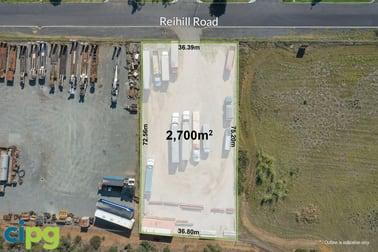 11 Reihill Road Maddington WA 6109 - Image 1