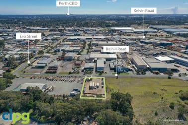 11 Reihill Road Maddington WA 6109 - Image 3