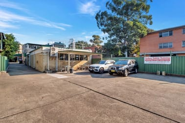 395-397 Guildford Road Guildford NSW 2161 - Image 3