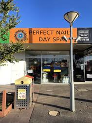 Shop 2/80 Evans Street Sunbury VIC 3429 - Image 1