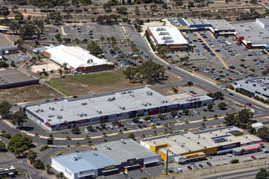 12-18 David Witton Drive Noarlunga Centre SA 5168 - Image 2