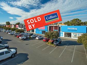 12-18 David Witton Drive Noarlunga Centre SA 5168 - Image 1