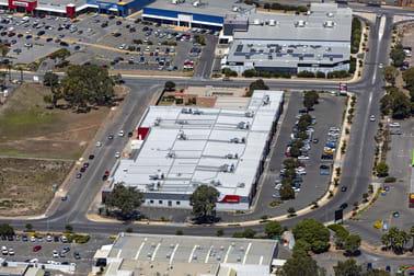 12-18 David Witton Drive Noarlunga Centre SA 5168 - Image 3