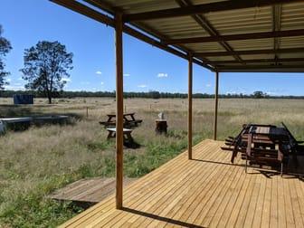 1683 Beebo Seventeen Mile Road Beebo QLD 4385 - Image 2
