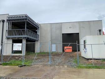 65 Futures Road Cranbourne West VIC 3977 - Image 1
