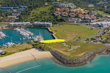 6 - 12 The Beacons (Lot 40) Airlie Beach QLD 4802 - Image 3