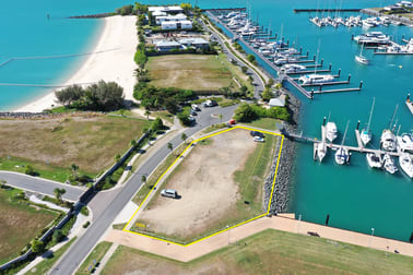 6 - 12 The Beacons (Lot 40) Airlie Beach QLD 4802 - Image 1