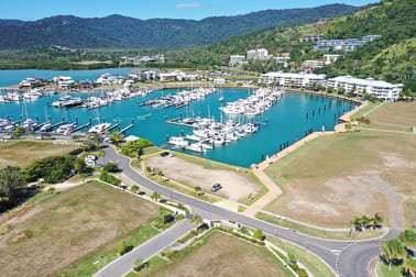 6 - 12 The Beacons (Lot 40) Airlie Beach QLD 4802 - Image 2
